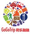 gogotrip logo